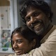 Dheepan Happy Image