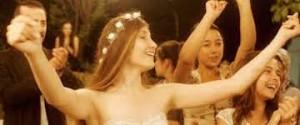 mustang dance-the-night-away