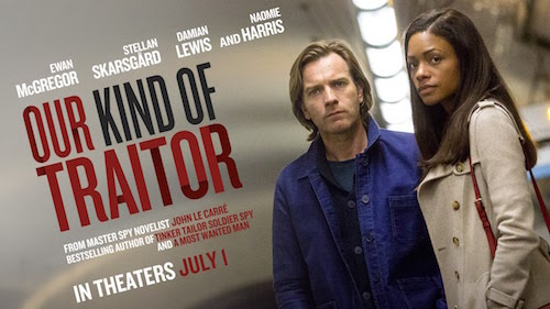 Our-Kind-of-Traitor landscape poster 500