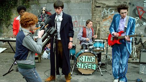 Sing_Street banner