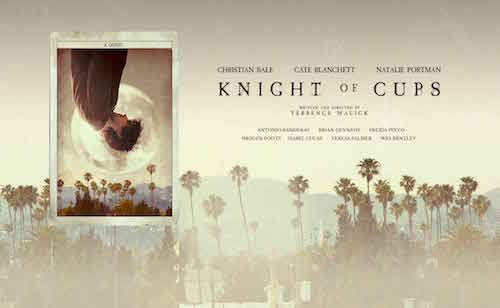 knight-of-cups landscape poster 500