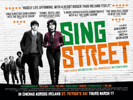 sing-street poster 350