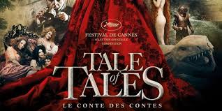 Tale of Tales-quad poster 600