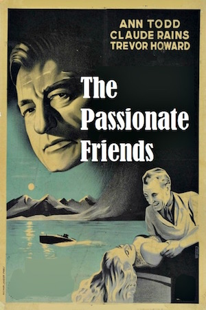 The-Passionate-Friends poster 300