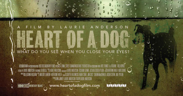 heart-of-a-dog-film-quadposter 600