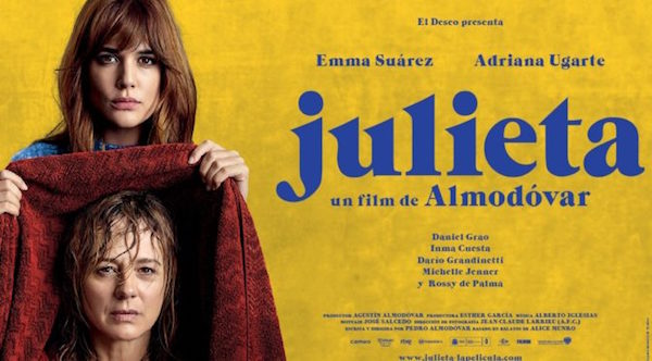 Julieta-quad (Spanish) 600