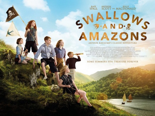 swallows_and_amazons landscape 500