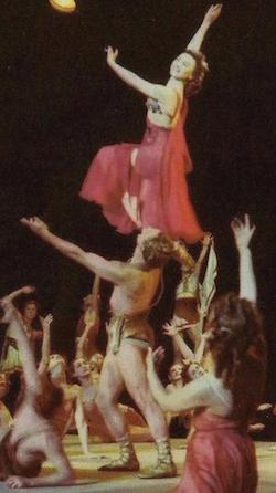 bolshoi-ballet-banner-250