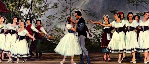 bolshoi-ballet-banner-600