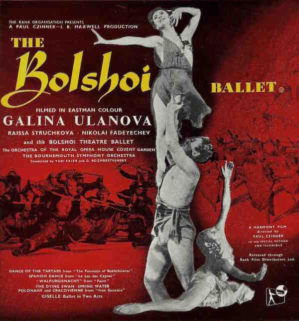 bolshoi-ballet-serious-poster-600