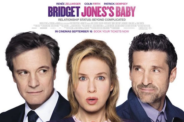 bridget-jones-landscape-poster-600