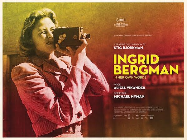 ingrid-bergman-quad-poster-600