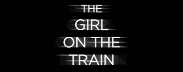girl-on-the-train-landscape-600