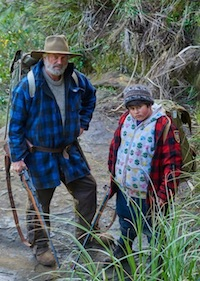 hunt-for-the-wilderpeople-column-200