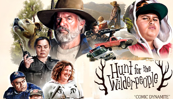 hunt-for-the-wilderpeople-quad-poster-600