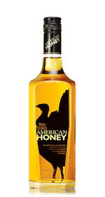 american-honey-column-150