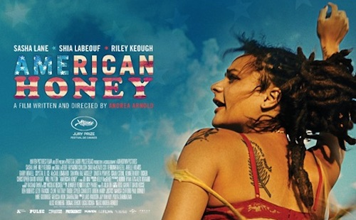 american-honey-raunch-landscape-500