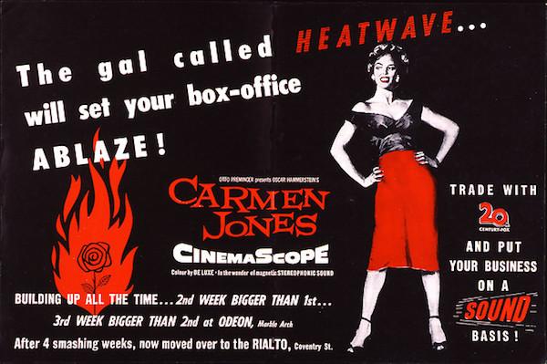 carmen-jones-1954-poster-600