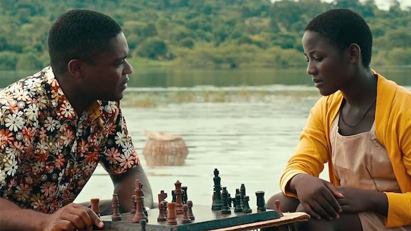 queen_of_katwe-banner-600
