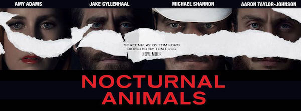 nocturnal-animals-landscape-600
