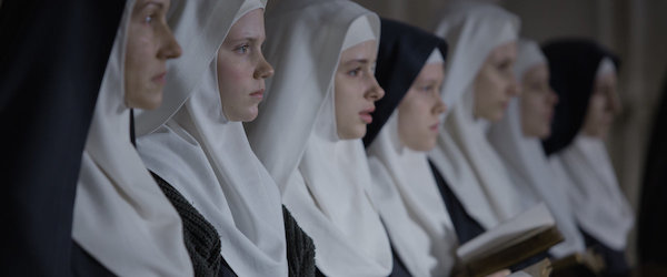 the-innocents-banner-600