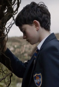 a-monster-calls-sad-conor-column-200