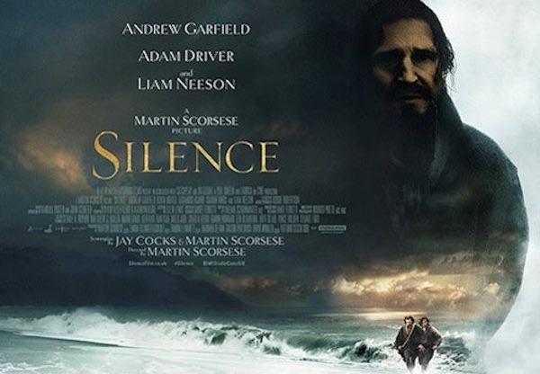 silence-landscape-nvg-edit-600