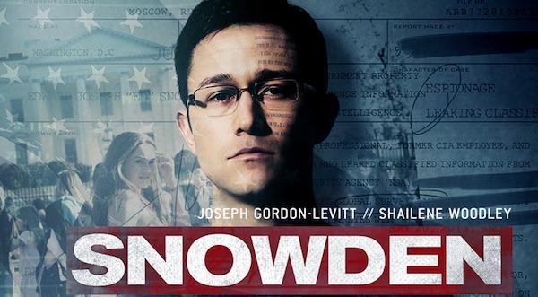snowden-landscape-600
