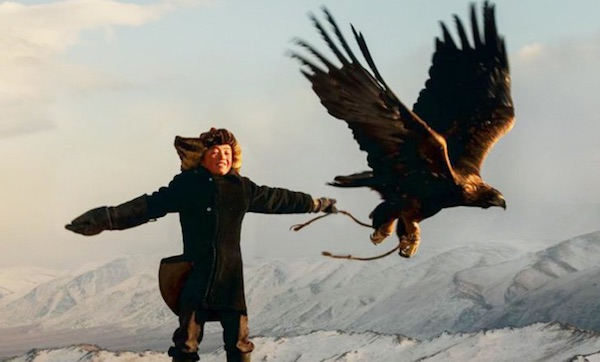 the-eagle-huntress-banner-600