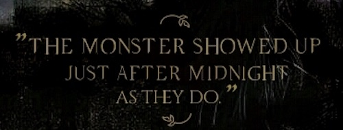 a-monster-calls-sub-banner-500