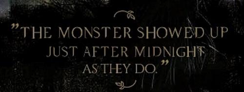 a-monster-calls-sub-banner-500
