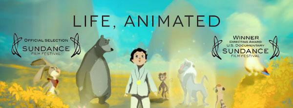life-animated-sundance-poster-600