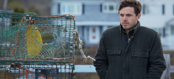manchester_by_the_sea-banner-600