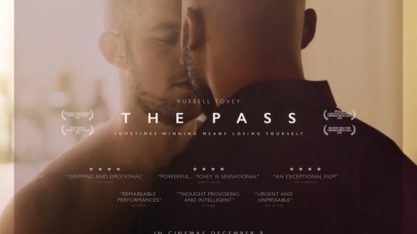 the_pass-landscape-600