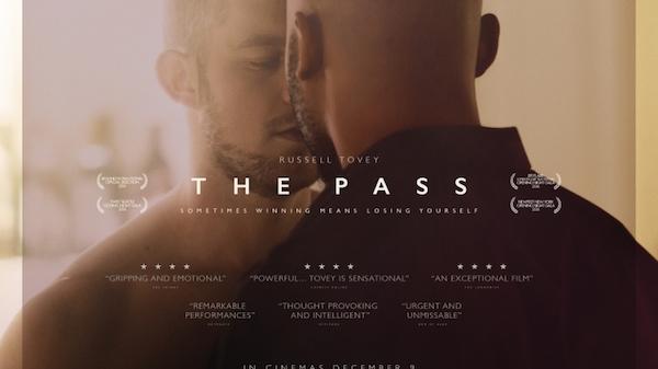 the_pass-landscape-600