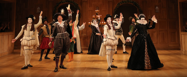 a review of william shakespeares twelfth night Twelfth night or, what you will paperback  twelfth night revolves around the  this entertaining masterpiece remains one of shakespeare's most popular.