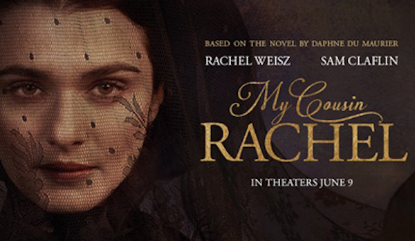 Re: My Cousin Rachel (2017)