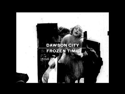 DawsonCityMoviePoster
