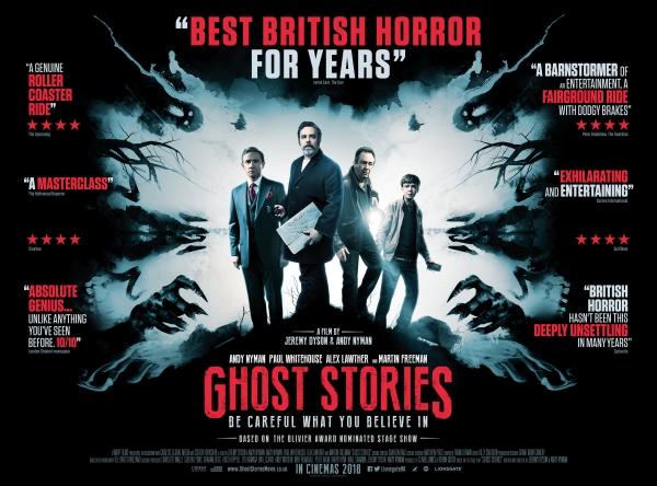 GhostStoriesMoviePoster
