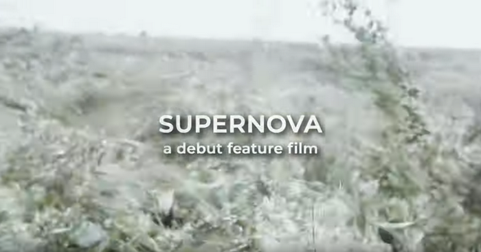 SUPERNOVA - Watch at Home