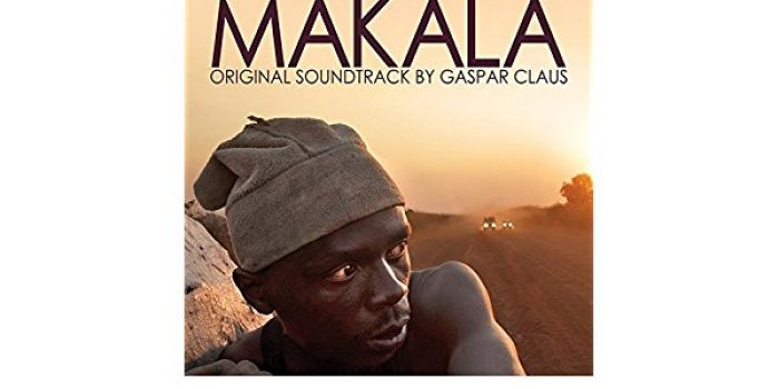 MAKALA - Tuesday 19 June 2018 at 7.30pm